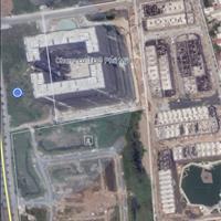 CĐT Hưng Thịnh giữ chỗ 600 căn hộ mặt tiền Nguyễn Lương Bằng, đã cất nóc, giá chỉ từ 35 triệu/m2