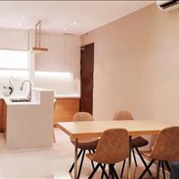 Bán căn hộ Thảo Điền Pearl 2 phòng ngủ, diện tích 95m2, full nội thất, giá 4,15 tỷ