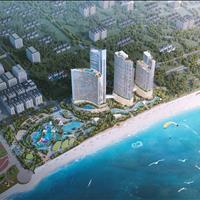 Chính thức mở bán đợt 1 dự án Sunbay Park Hotel & Resort Phan Rang - Cam kết lợi nhuận 8-10%/năm