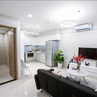 Đóng 260tr có ngay chung cư Vinhomes Smart City 75m2 3 PN trực tiếp chủ đầu tư thiết kế siêu hợp lý