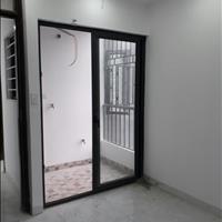 Chủ đầu tư mở bán chung cư Hồ Ba Mẫu – Lê Duẩn, 28m2 - 55m2, 400 – 950 triệu/căn, sổ đỏ riêng