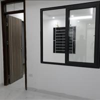 Chủ đầu tư mở bán chung cư phố Bạch Mai – Phố Huế, 420 triệu – 900 triệu – 1.05 tỷ/căn, ô tô đỗ cửa
