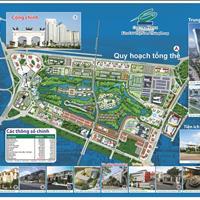 Bán biệt thự khu K Grand Gardenville Ciputra Tây Hồ, Hà Nội