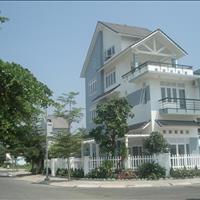 Khu biệt thự Aeon Villas - đẳng cấp sống Châu Âu tại Việt Nam - tặng sổ tiết kiệm 400 triệu đồng