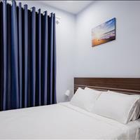 Cho thuê căn hộ Mường Thanh Viễn Triều ngắn và dài hạn