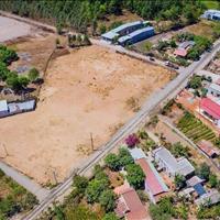 Cần bán lô đất ngay trung tâm hành chính Phú Mỹ gần chợ, trường học, Ủy ban, 800 triệu/150m2