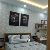 Cần bán Fresca Riverside giá rẻ nhất, 2 phòng ngủ - căn đẹp, view đẹp, tầng đẹp, ngân hàng vay 70%