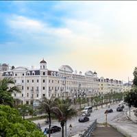 Tiết kiệm ngay 2,43 tỷ khi đầu tư Shophouse Châu Âu tại trung tâm Bãi Cháy cạnh công viên Sun World