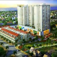 Bán Moonlight Residences 1 - 3 phòng ngủ, 1.5 - 2.9 tỷ, căn hộ sân vườn tầng 3 và 21