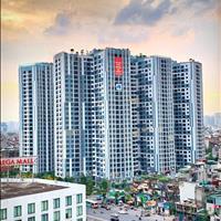 Mở bán tòa A Sky View - Imperia Sky Garden 423 Minh Khai, chiết khấu ngay 3,5%