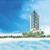 Giọt nước biển khơi - Condotel Marina Suites căn hộ view biển đẳng cấp 4 sao giá cực sốc từ 1,6 tỷ