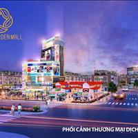 Chỉ 680 triệu, bạn sẽ sở hữu ngay vị trí đẹp nhất trung tâm thành phố mới Bình Dương