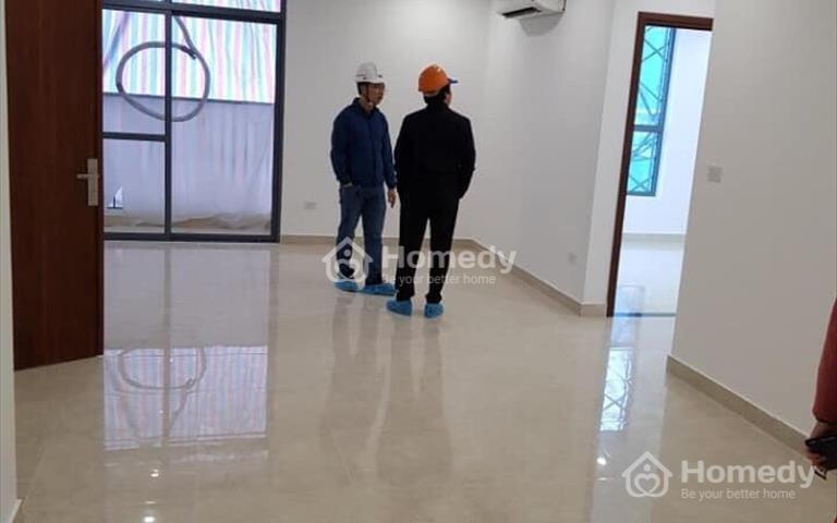 Căn hộ 92m2 giá chỉ 1,9 tỷ tại IA20 Ciputra khu đô thị Nam Thăng Long