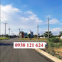 Thông báo 8h00 - 8h30 ngày 25/08 Vietcombank thanh lý 43 nền đất và 6 lô góc thổ cư 100% SHR