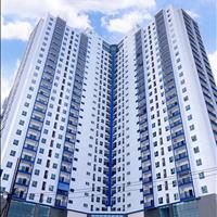 Bán căn hộ 3PN 1,9 tỷ, full nội thất, chiết khấu 5%, bàn giao nhà ở luôn gần Ủy ban phường Đại Mỗ