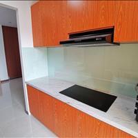 Bán gấp căn hộ chung cư Lucky Palace, diện tích 82m2, full nội thất, giá 3,3 tỷ