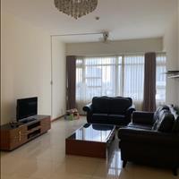 Bán căn hộ Masteri An Phú, nội thất full, 2 phòng ngủ, giá chỉ 3,6 tỷ