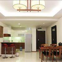 Chuyên bán căn hộ 2 - 3 phòng ngủ Thảo Điền Pearl giá tốt nhất thị trường