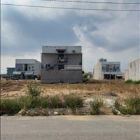 Bán gấp lô đất mặt tiền đường 20m, 5x16m, ngay cao tốc Trung Lương