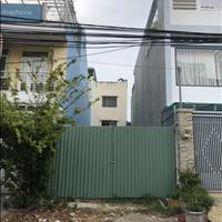 Cần bán nền đất khu dân cư Tên Lửa 2, gần Aeon Bình Tân, sổ hồng riêng