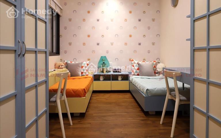 Cần tiền bán gấp căn hộ Mizuki Nam Long, đường Nguyễn Văn Linh