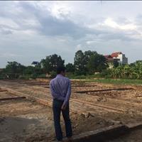 Cần bán 44,2m2 đất thổ cư tại thị trấn Quang Minh, Mê Linh, Hà Nội