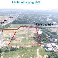 Đất nền mặt tiền Nguyễn Xiển liền kề Vinhomes quận 9, chỉ 38tr/m2 xây dựng tự do, SHR, sinh lời cao