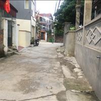Chạy làng bán gấp đất thổ cư Thuận Tốn, Đa Tốn, diện tích 43m2, ngõ ô tô giá 27 triệu/m2