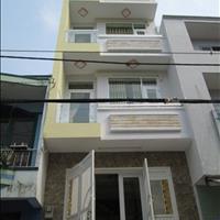 Vợ chồng mở khách sạn ở Nha Trang nên cần bán nhà 4 lầu để gom vốn