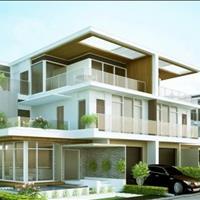 Tổ hợp Villa phố biển Havavil Dốc Lết - Trải nghiệm đẳng cấp thượng lưu