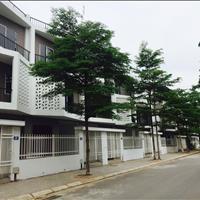 Chính chủ bán căn 78m2, đường 13m, gần chợ, trường học, khu đô thị Westpoint Nam 32