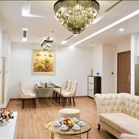 Cần cho thuê căn hộ cao cấp 3 phòng ngủ đầy đủ nội thất tại Vinhomes Metropolis Liễu Giai