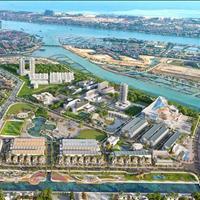 Đất nền ven biển trung tâm Quảng Bình - Cơ hội đầu tư sinh lời cao cho các nhà đầu tư