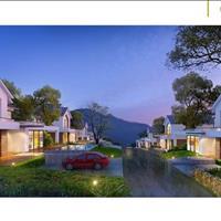 Đất nghỉ dưỡng đẳng cấp Lucky Hill Hòa Lạc, sinh khí 60.000 Bovis, chỉ 8 triệu/m2