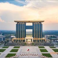 Cần tiền bán gấp lô đất mặt tiền Huỳnh Văn Lũy