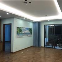 Chính chủ cần bán chung cư 3 phòng ngủ, đường Tô Hiệu, Hà Đông, Hà Nội