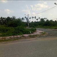 Cần bán nhanh lô góc 2 mặt tiền đường 23 Nguyễn Xiển, Long Thạnh Mỹ, quận 9 75m2