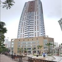 Chung cư K35 Tân Mai tòa N01B chính thức ra hàng, diện tích từ 76 - 121m2/căn
