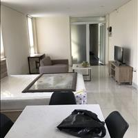 Đoàn Nhữ Hài street apartment, district 4, Hồ Chí Minh city - 8 million/month - Full furniture