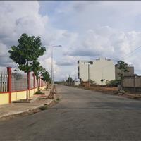 Cần bán nhanh 5 lô đất, khu dân cư Tân Đô giá cạnh tranh rẻ hơn công ty đang bán