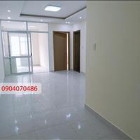 Cho thuê căn hộ tầng 1, vị trí thích hợp kinh doanh, mặt đường trục chính Pruksa Town