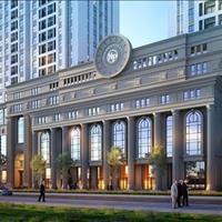 Bán chung cư dự án Roman Plaza - Tố Hữu - Hà Đông - Hà Nội