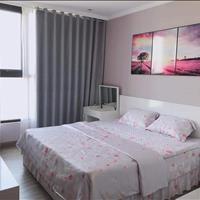 Cho thuê chung cư Vinhomes tại thành phố Bắc Ninh, giá tốt nhất thị trường cho thuê