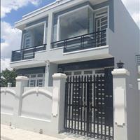 Cần bán gấp căn nhà 80m2 nằm khu vực Bình Chánh, nhà mới giá rẻ