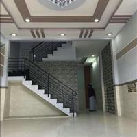 Nhà 90m2 đường Huỳnh Văn Trí, ngay trường trung học phổ thông Bình Chánh