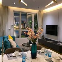 Chính chủ bán Citi Alto giá chủ đầu tư, 2 phòng ngủ, 2 wc căn góc đẹp nhất dự án