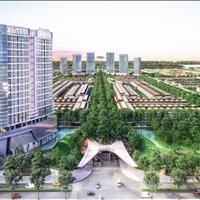 Tin được không - Stella Mega City được Đài Truyền hình Việt Nam VTV đưa tin, xóa tan mọi tin đồn
