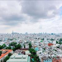 Căn thô tại Garden Gate Phú Nhuận, chỉ 3.6 tỷ