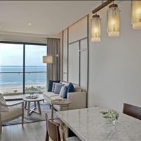Chỉ 660tr sở hữu ngay căn hộ nghỉ dưỡng Parami Hồ Tràm, 5 năm du lịch miễn phí, lợi nhuận 40%/5 năm