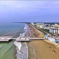 Đất nền đầu tư ngay sát đường ven biển Hải Tiến Thanh Hóa